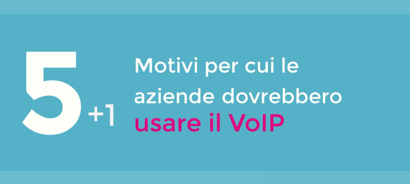 infografica_voip_international_olimontel_1