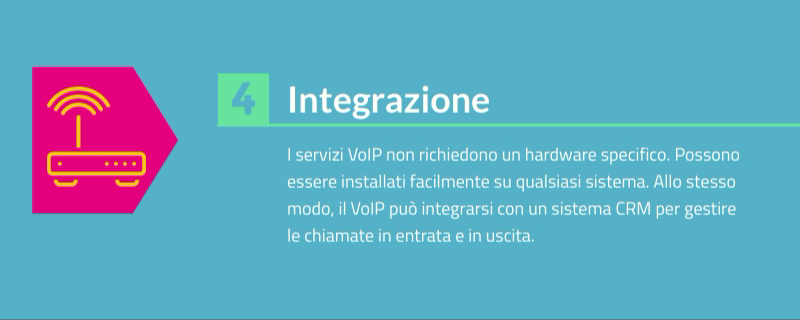 infografica_voip_international_olimontel_5