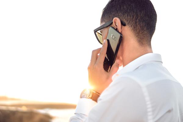 phone_smartphone_numeri_virtuali