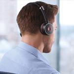 Alla ricerca della migliore cuffia wireless per lo Smart Working