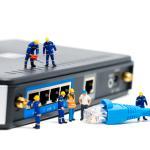 #RouterFree  Modem libero per tutti