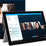 Skype Business si appresta alla chiusura  Cosa pensi di fare ?