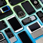 Vuoi capire come funziona un numero VoIP?  Non pensare a un telefono!