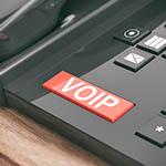 10 comandamenti del VoIP