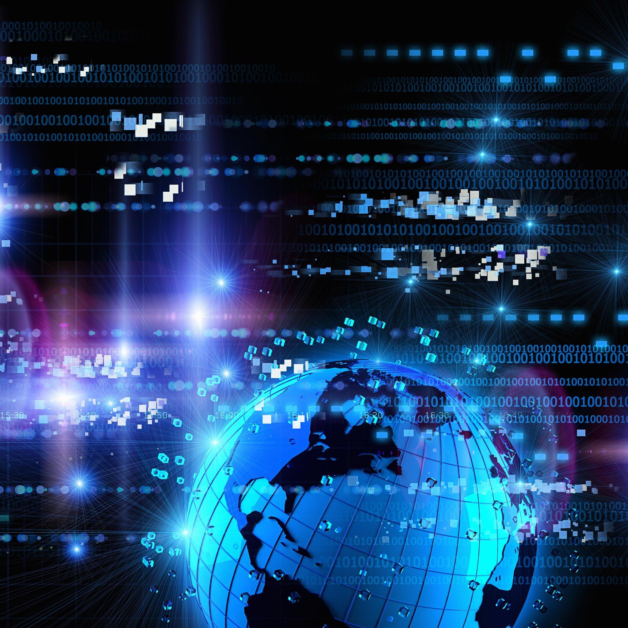 Italia nella Top 50 per velocità di connessione internet