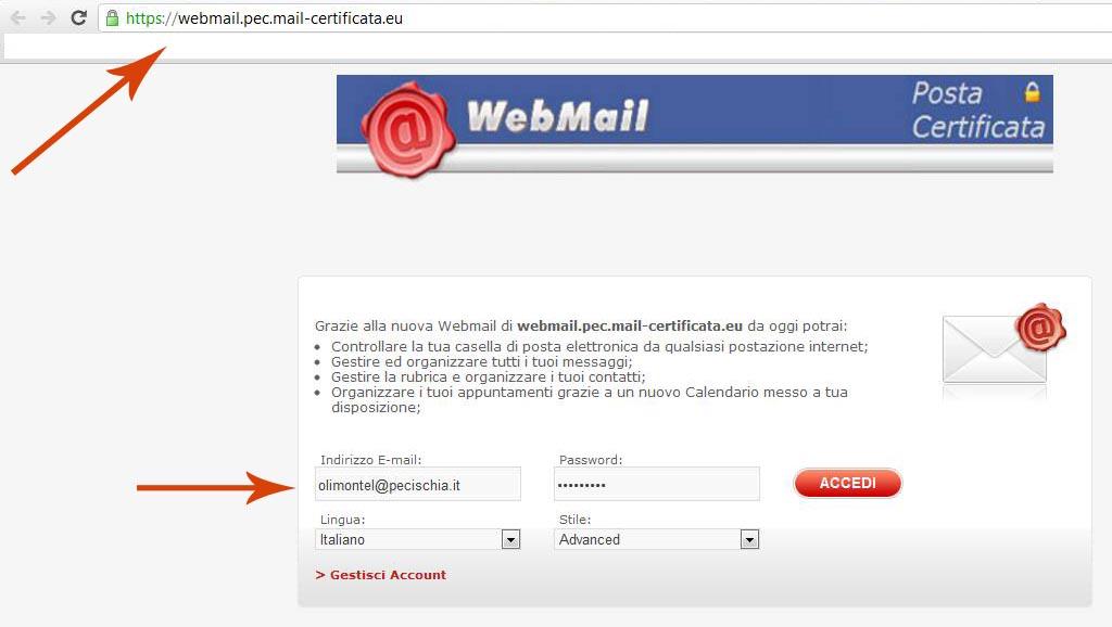 webmail_accesso_pec