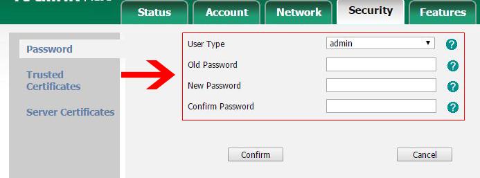 yealink_password