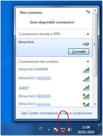pppoe_connessione_disconnessione