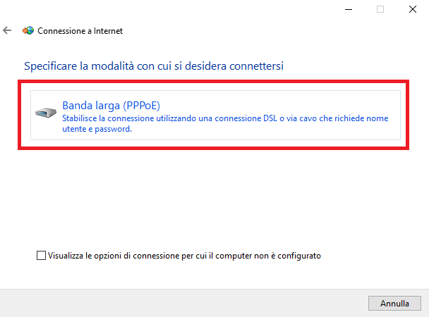 pppoe_banda_larga