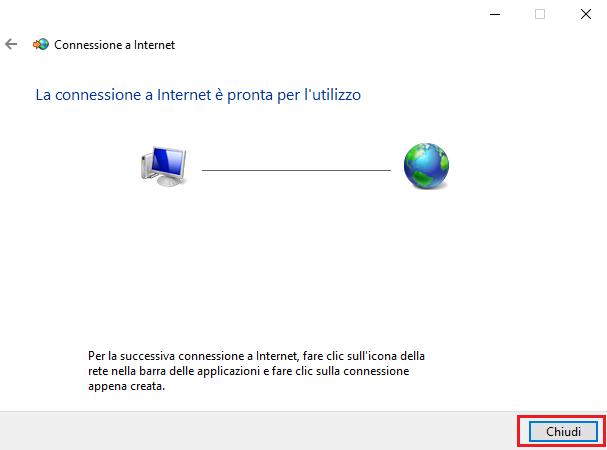 pppoe_connesso