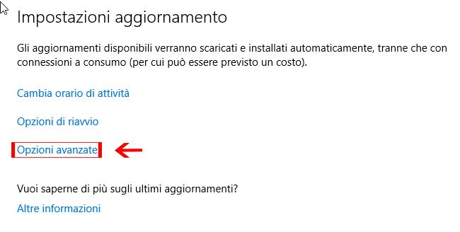 opzioni_avanzate