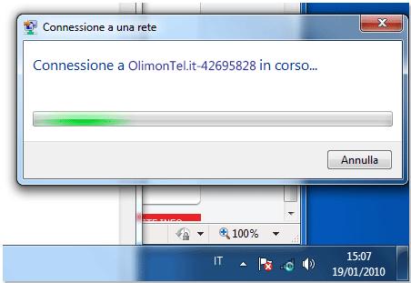 win7_conneso