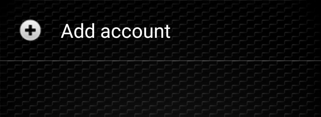 zoiper add account voip